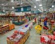 Bunnings Limited, Seaford